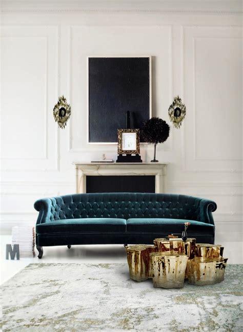 the exuberant gio ponti aesthetic design boca do lobo s top 10 sofas to improve your interior design