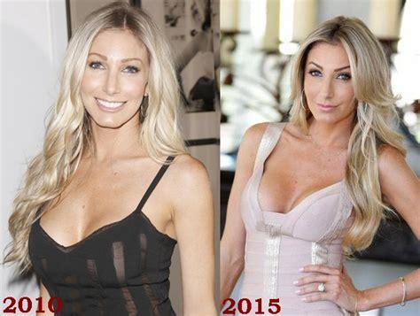 heather bilyeu plastic surgery heather bilyeu plastic surgery before and after face