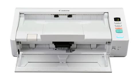 Canon Document Scanner Dr M140 canon imageformula dr m140 scanner copierguide