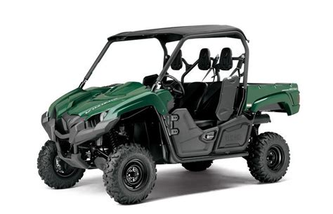 most reliable side by side utv 2017 yamaha utv release 2017 2018 best cars reviews