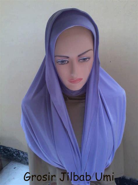 Jilbab Hoodie jilbab hoodie grosir jilbab murah i grosir jilbab cantik