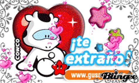 imagenes te extraño amor mio te extra 241 o amor mio picture 110855398 blingee com