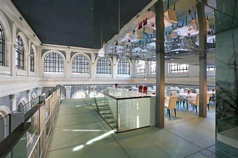 haus in haus haus im haus hamburg s historic chamber of commerce
