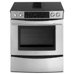 Best Gas Cooktops With Downdraft Range Oven Range Oven With Downdraft
