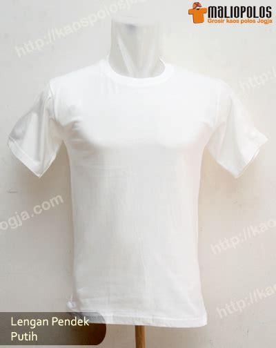 Abcd Kaos Polo Kaos Lacoste Raglan Pria Baju Distro Atasan Keren 1 jual polo shirt polos jogja