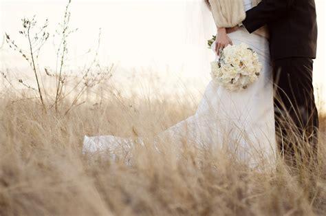 Outside Wedding Photography by Fall Winter Weddings Wedding Photo Groom