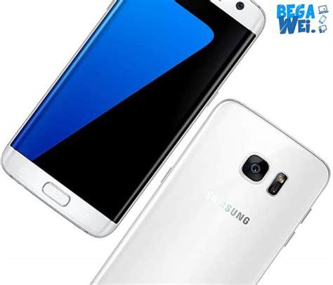 Harga Samsung S8 Murah harga samsung galaxy s8 dan spesifikasi januari 2017