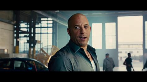 film fast and furious completo fast and furious 7 trailer italiano ufficiale il film