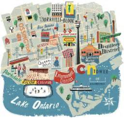 maps toronto canada best 25 toronto canada map ideas on moving to
