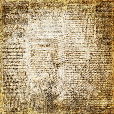 abstract newspaper wallpaper 27989945 grunge abstract newspaper background for design