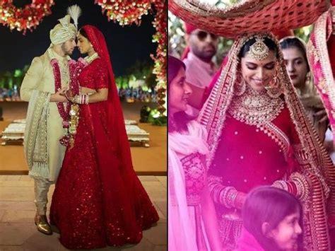 after anushka and deepika priyanka chopra finally takes up fitness challenge deepika padukone s bold kohl eyes or priyanka chopra s
