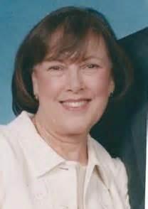 Md Brenda Denim Biru brenda pyle obituary schimunek funeral home bel air md