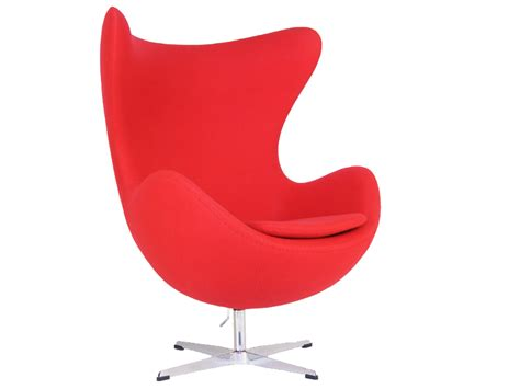 famous chair a selection of the most famous and influential chairs of