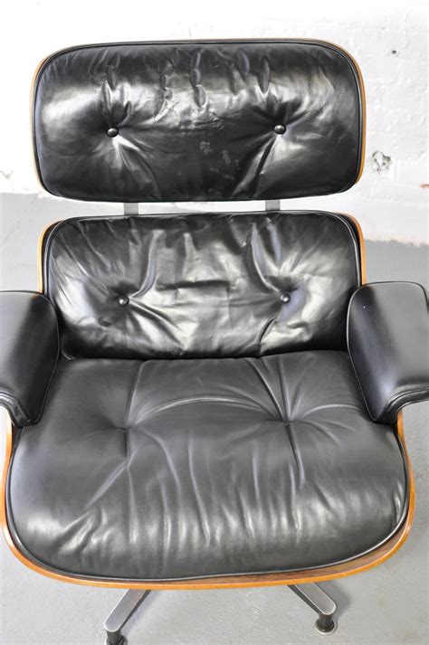301 Moved Permanently Vintage Eames Lounge Chair And Ottoman