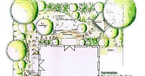 garten gestalten gräser gartenplanung gartendesign und gartengestaltung