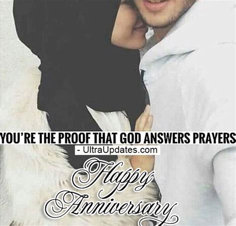 Wedding Wishes Till Jannah by 20 Islamic Wedding Anniversary Wishes For Husband