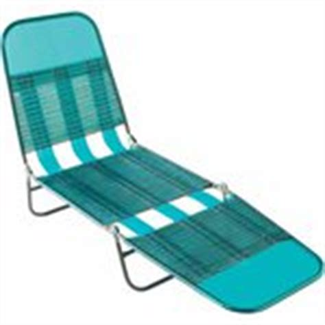 Patio Jelly Lounger Target Deal Room Essentials Folding Jelly Lounger 16