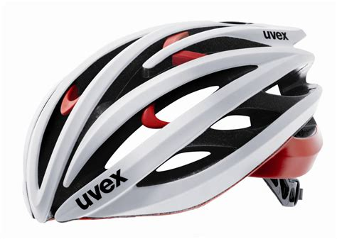 bicycle helmet bicycle helmet how to choose the one for you