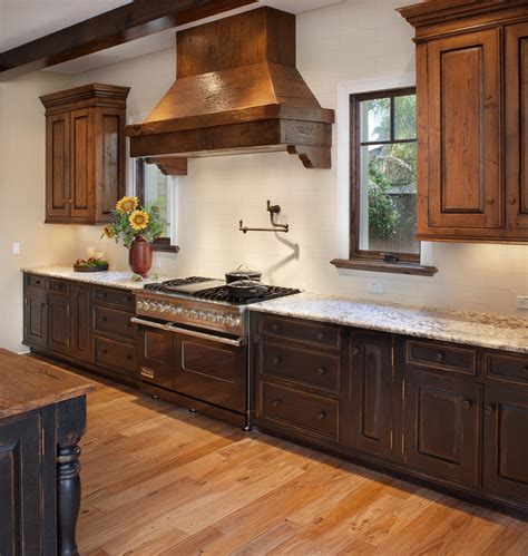kitchen cabinets west palm fl custom kitchens west palm maurice s furnishings