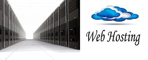 web hosting web hosting new trendz