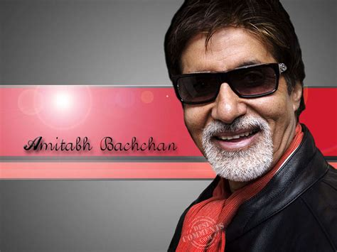 2011 Amitabh Bachchan latest wallpapers & Photo ...
