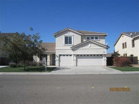 451 vasconcellos ave manteca california 95336 foreclosed