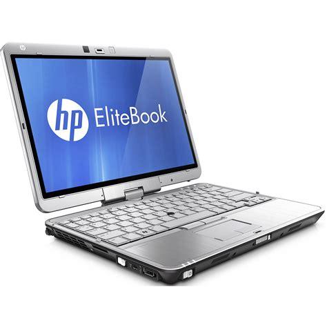 Laptop I7 Compaq hp compaq 2760p 2 7ghz i7 4gb 128ssd windows 10 pro 64 tablet pc ebay