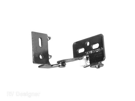 how to keep cabinet doors closed h251 rv designer door hinge used to keep your cabinet