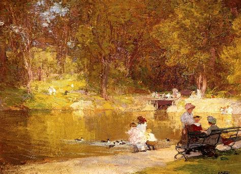 boating in central park painting famous central paintings for sale famous central paintings