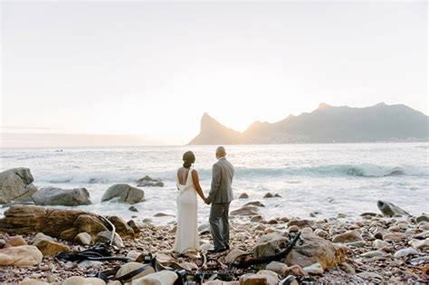 wedding destinations in cape town destination weddings cape town south africa where s