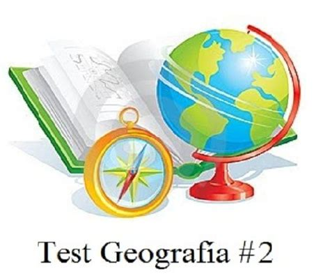 test geografia viral 237 zalo test de geograf 237 a 2 regiones europeas