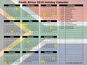 Tanzania Kalendar 2018 September 2016 Calendar South Africa September Month