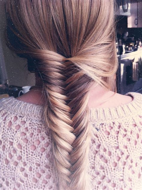 Hair Style Gel Name by Packing Gel Hairstyles Hair Is Our Crown