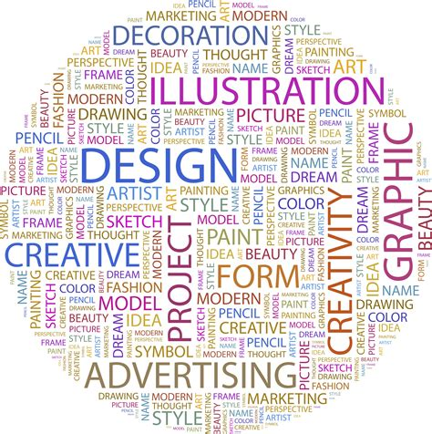 design your graphics w right on communications communicating design with