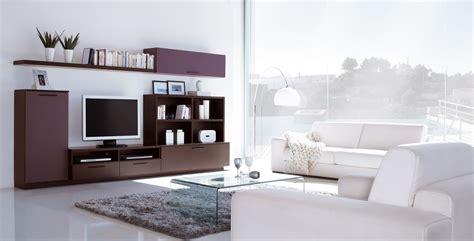 modern wall units tv modern wall units living room uk