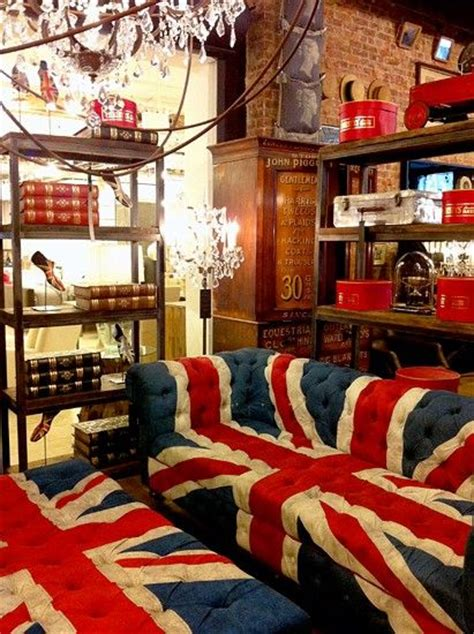 union jack home decor 246 best best of british images on pinterest union jack