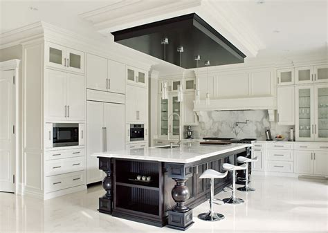 kitchen cabinets gta custom kitchen cabinets toronto ontario home everydayentropy com
