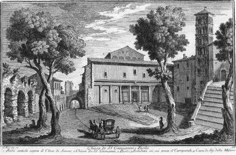 villa supremo roccarainola vasi de roma 28 images file vasi piazza giudia jpg