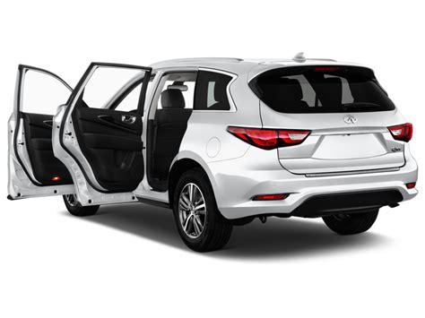 2017 infiniti qx60 hybrid image 2017 infiniti qx60 hybrid fwd open doors size