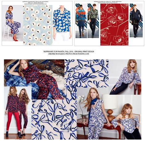 home fashion design jobs 100 home textile design jobs nyc fabrics u0026