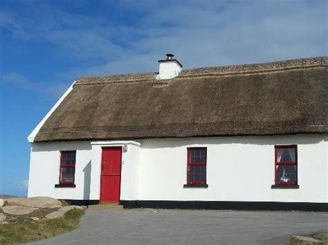 Thatched Cottage Donegal by 20160331 142516 Large Jpg Picture Of Donegal Thatched