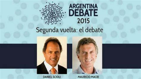 argentina debate argentina debate youtube