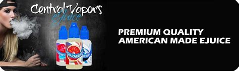 100 Ejuice Premium Liquid Usa e juice 100 usa ejuice premium vape juice flavors