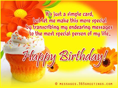 Birthday Card Messages For Birthday Card Messages Wishes 365greetings Com