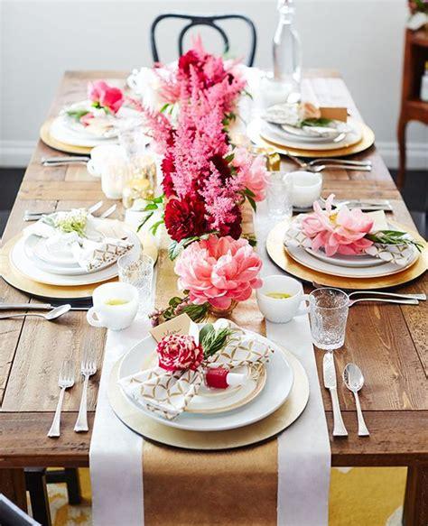 easter brunch table setting 564 best flowers images on pinterest flowers floral