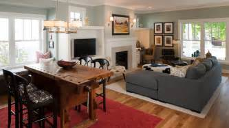 Decorated Living Rooms Ideas » Ideas Home Design