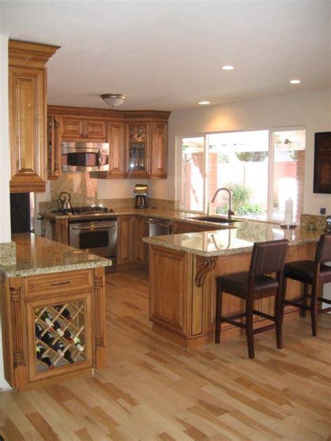 kitchen cabinet wholesale distributor kitchen cabinet wholesale distributor j k wholesale