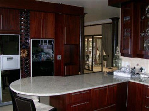 Black Cupboards Kitchen Ideas kitchens direct specialist in designer kitchens amp built in