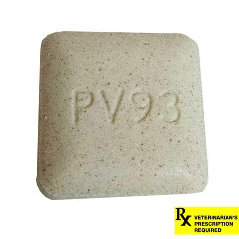 carprofen 100mg for dogs carprofen chewable tablets rx