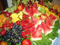 Astringent Fruits List Detox by Acne Prevention Diet Acne Treatments That Work
